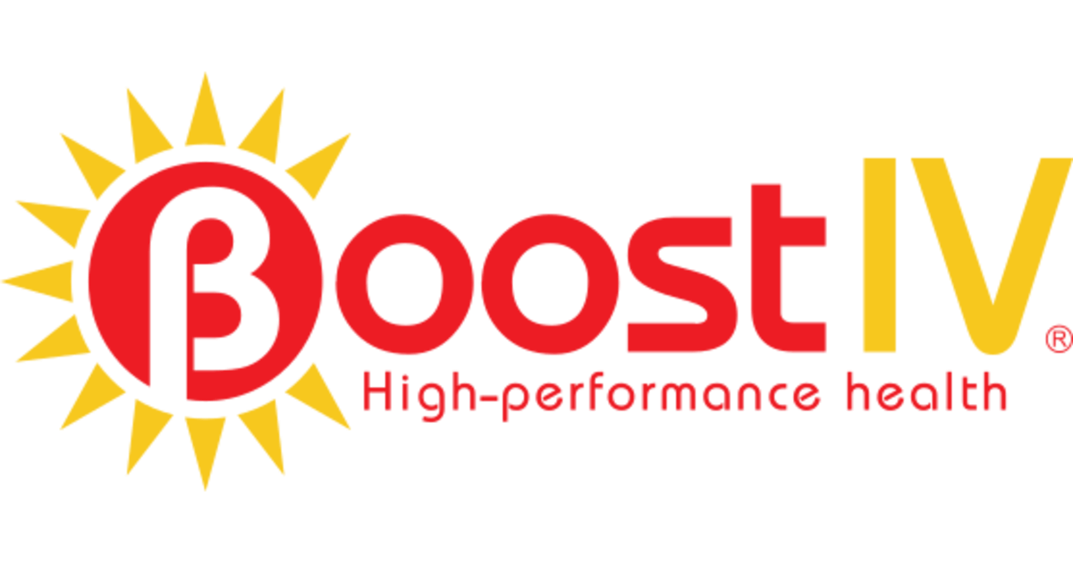 Boost IV